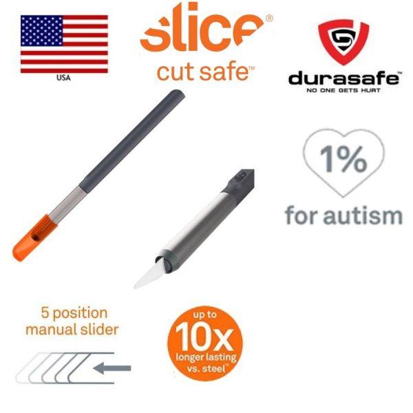 Dao-su-cat-cong-nghiep-Slice-10548-Ceramic-Blade-Craft-Cutter