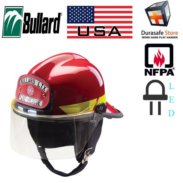 LTX-TrakLite-Integrated-Light-Firemen-Helmet-small-b-min