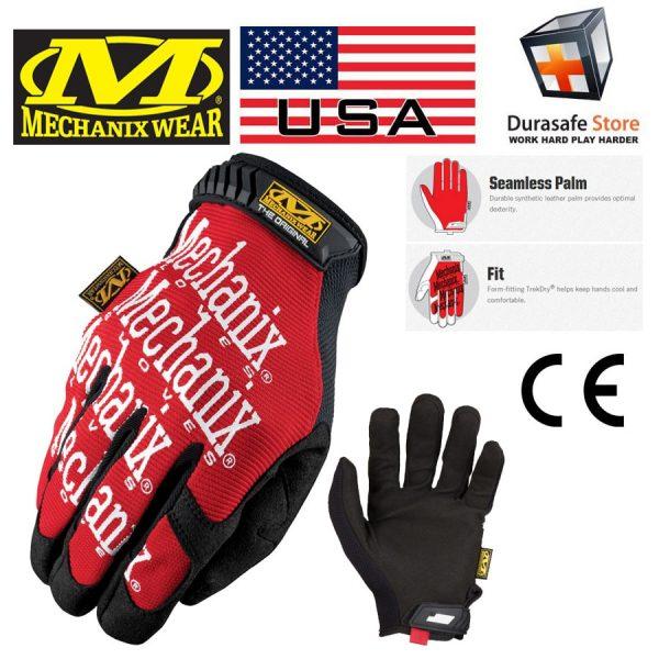 MG-02-Original-Glove-Red-c-min