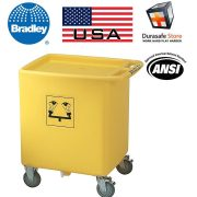 S19-399-On-Site-Waste-Cart-b-min