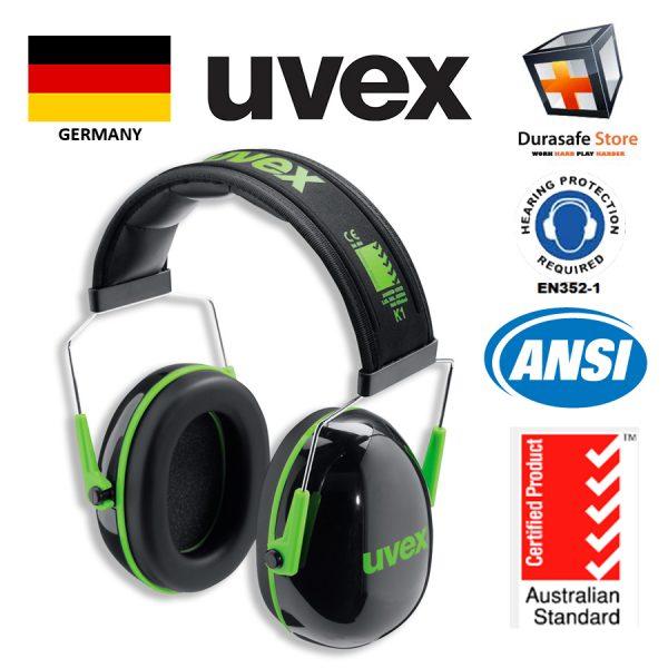 UVEX 2600001