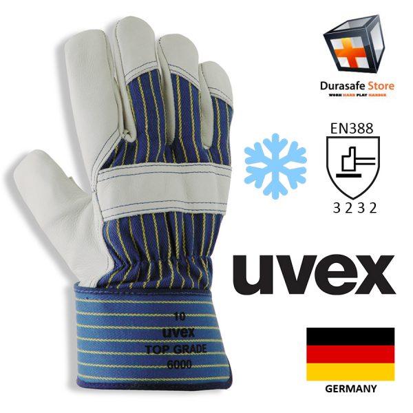 UVEX 60288-1