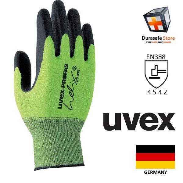 UVEX 60492-1