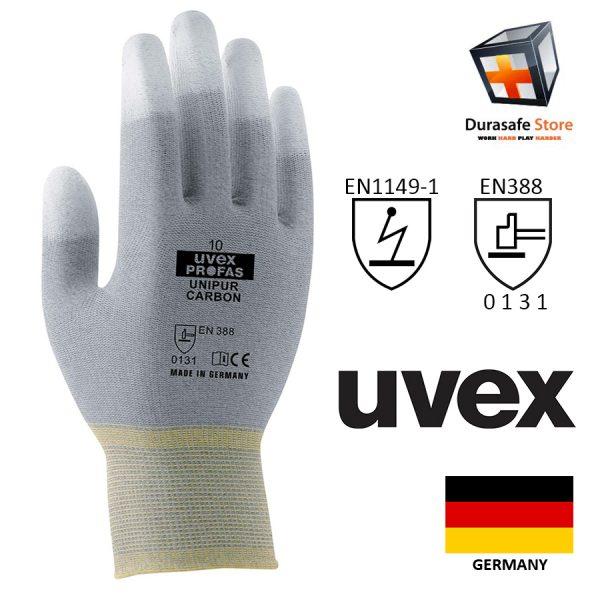 UVEX 60556-1