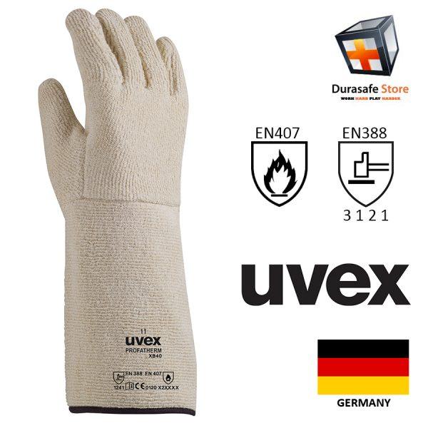 UVEX 60595-1