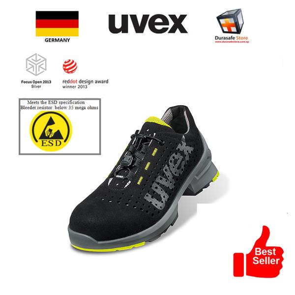 Uvex 8543