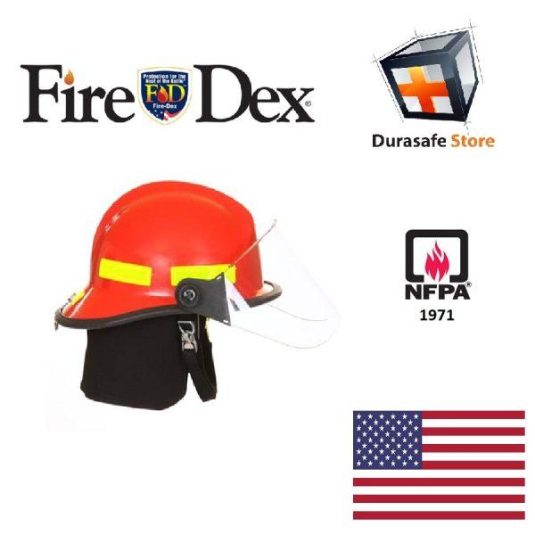 fire-dex-min