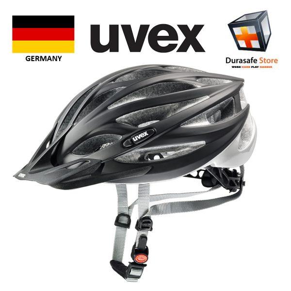 uvex SPORT S4101600617