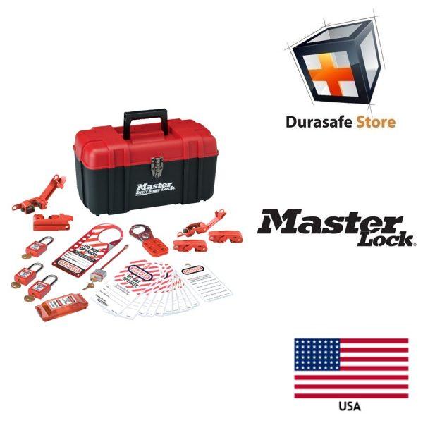 Masterlock 1457E410KA
