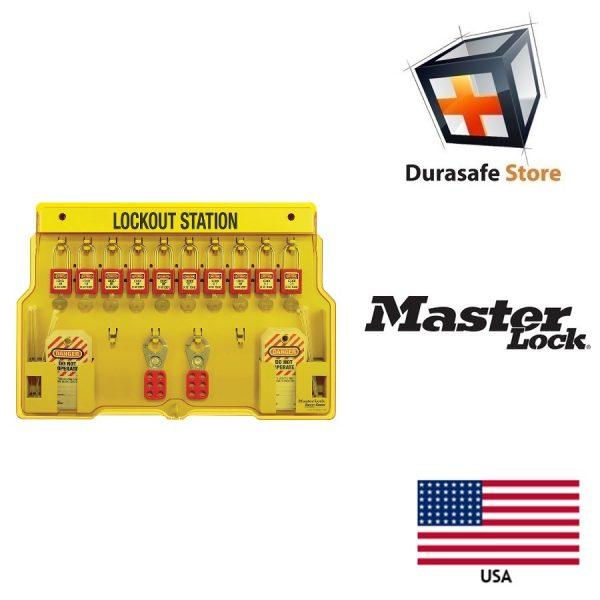 Masterlock 1483BP410