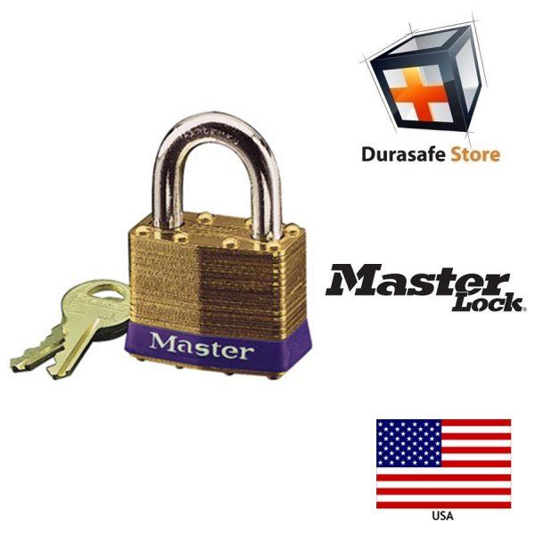 Masterlock 2MK