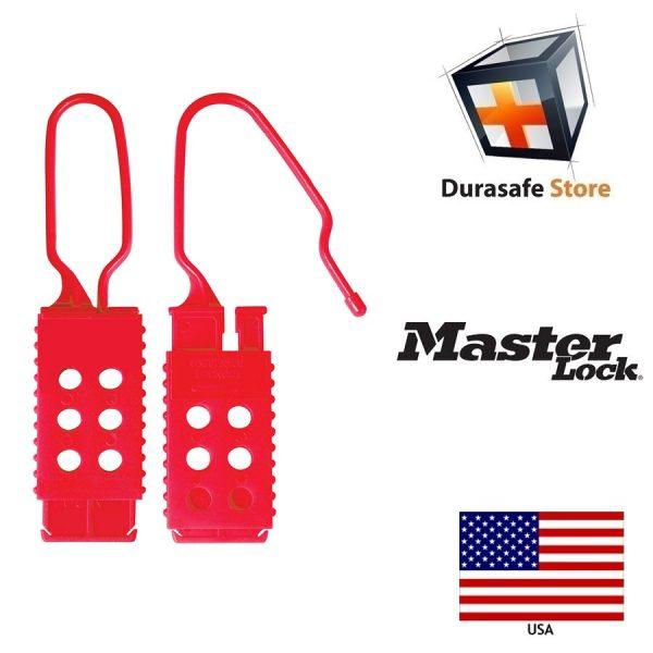 Masterlock 428