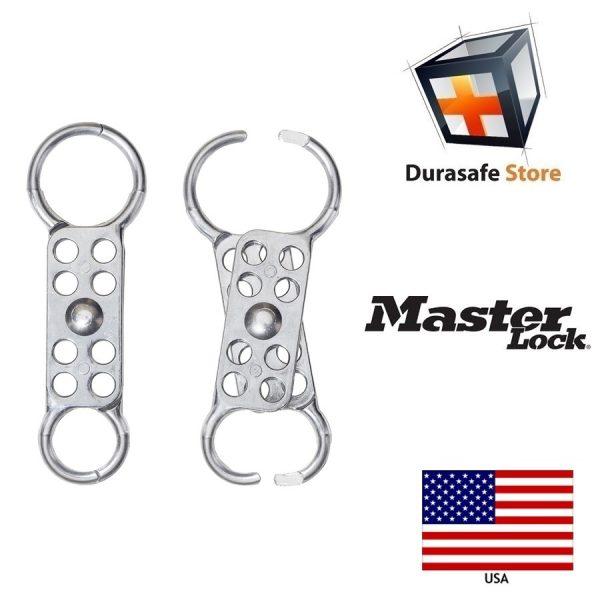Masterlock 429