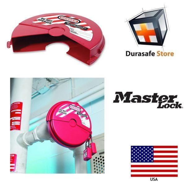 Masterlock 484 -2