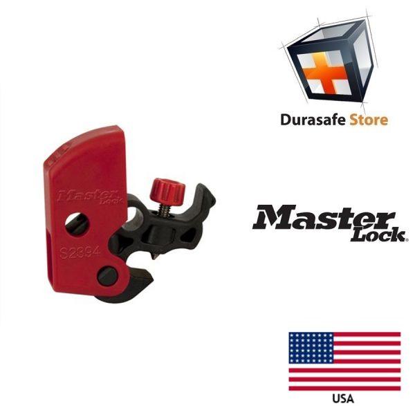 Masterlock S2394