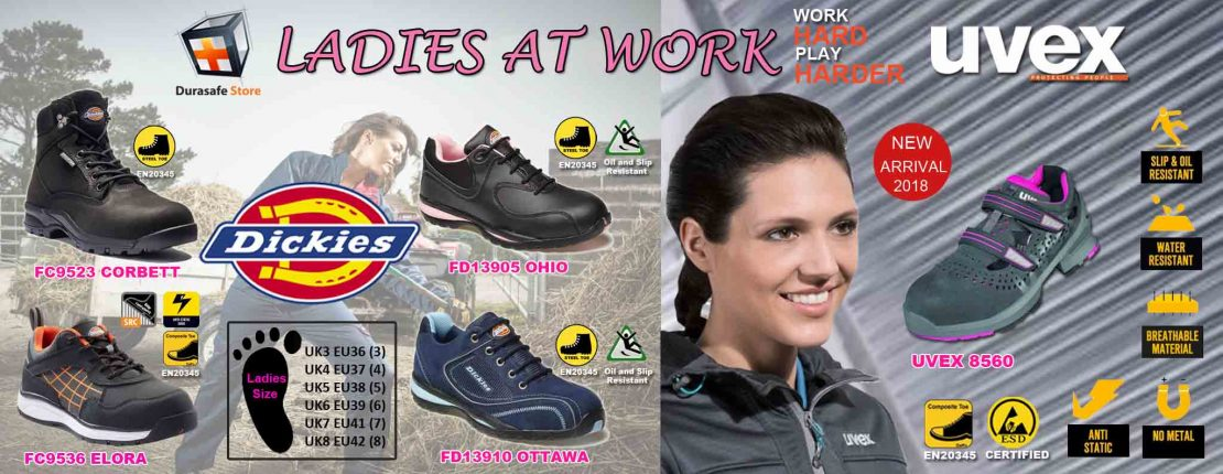 ladies-safety-shoe-banner