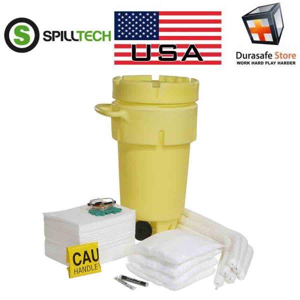 spilltech1
