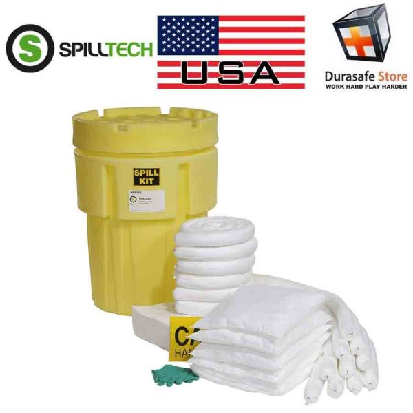 spilltech_65