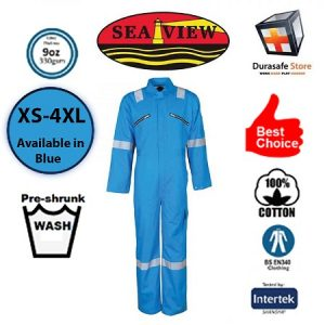 seaview-deluxe-coverall-100-cotton-zip-light-blue