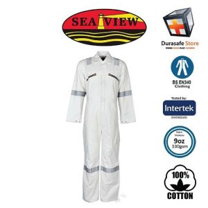 seaview-deluxe-coverall-100-cotton-zip-white