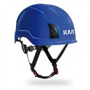 KASK Zenith blue