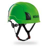 Kask Zenith Green