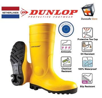 dunlop-142yp