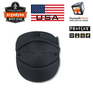 Bao-ve-dau-goi-ERGODYNE-230HL-ProFlex-Wide-Soft-Cap-Knee-Pad-One-Size