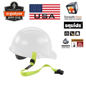 Day-giu-non-tren-cao-ERGODYNE-3155-Clamp-Hard-Hat-Lanyard-One-Size