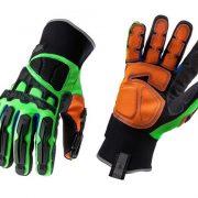 Gang-tay-chong-va-dap-chong-cat-ERGODYNE-925F-Impact-Reducing-Glove 2