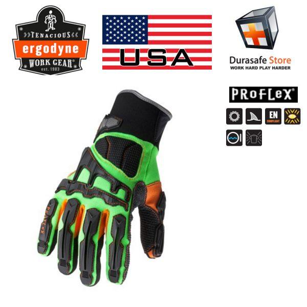 Gang-tay-chong-va-dap-chong-cat-ERGODYNE-925F-Impact-Reducing-Glove
