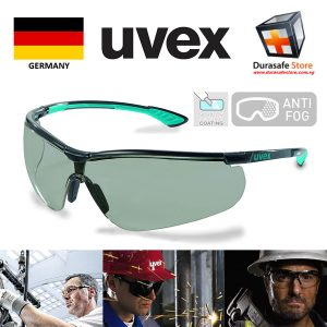 Kinh-bao-ho-an-toan-UVEX-9193277-Sportstyle-Safety-Spectacle-Blue-Frame-Grey-Supravision-Extreme-Len
