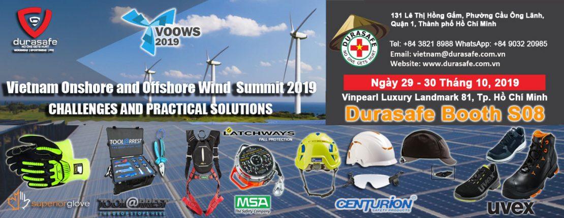 Wind-summit-VOOWS-2019-durasafe-vietnam.-trien-lam-dien-gio-nang-luong-tai-tao