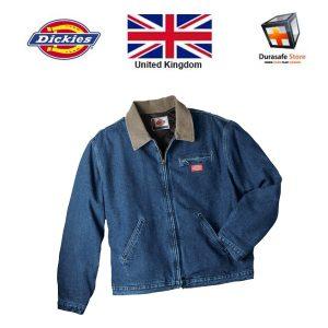 ao-khoac-jacket-jean-dickies-780