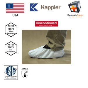 boc-giay-phong-sach-kappler-provent-7000-p7s005