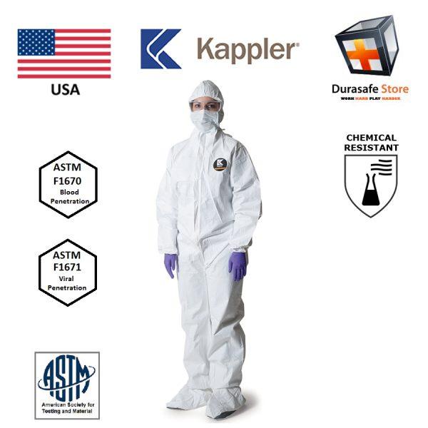 do-phong-sach-kappler-provent-7000-p7s414