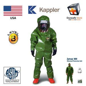 o-phong-sach-kappler-zytron-400-z4h571