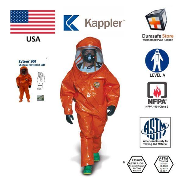 do-phong-sach-kappler-zytron-500-z5h581