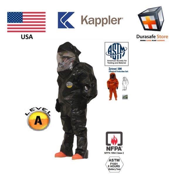 do-phong-sach-kappler-zytron-500-z5s555