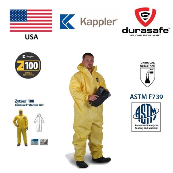 do-phong-sach-kapplerzytronz100-coverall