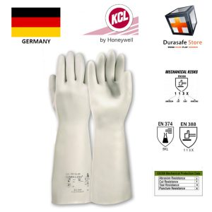 gang-tay-chong-hoa-chat-KCL-GERMANY-395-Combi-Latex-Chemical-Resistant-Natural-Latex-Glove-Cream-16