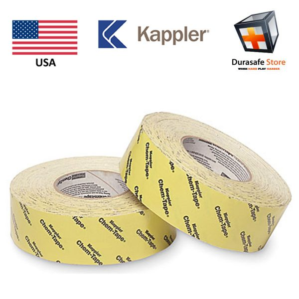 kappler-94402-chemtape-yellow-2″