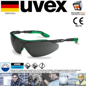 kinh-han-bao-ho-Uvex-9160045-I-VO-Welding-Safety-Glasses