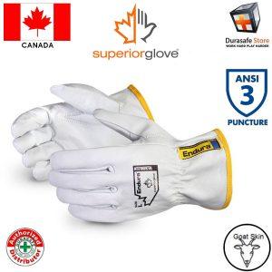 SUPERIOR-378GKTA-Endura®-Goatskin-Driver-Glove-with-Keystone-Thumb-Size-S-–-XL