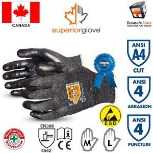 SUPERIOR-S18TAFGFN-TenActiv™-18-Gauge-Composite-Filament-Fiber-Level-A4-Cut-Resistant-Knit-with-Foam-Nitrile-Palms-Gloves-Size-M-L.