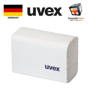 UVEX-9971000-Lens-Cleaning-Tissues-x-700-One-Pack.
