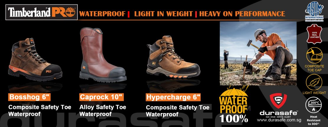 banner-for-Timberland-PRO
