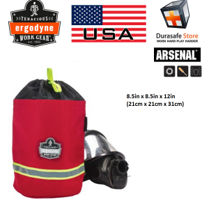 ERGODYNE-5080L-Arsenal-SCBA-Mask-Bag