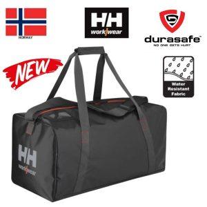 Helly-Hansen-79558-WW-OFFSHORE-BAG