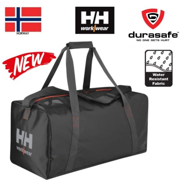 Helly Hansen 79558 WW OFFSHORE BAG